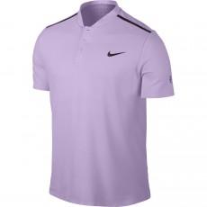 Polo Nike Advantage Federer Hiver 2017