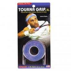 Tournagrip Original XL x 3