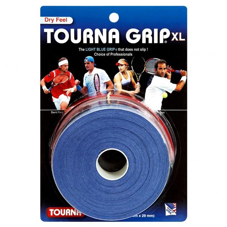 Tournagrip Original XL x 10