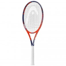 Head Graphene Touch Radical Pro