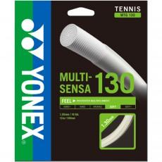 Yonex Multi-Sensa 12m