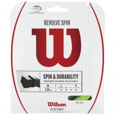 Wilson Revolve Spin Vert