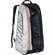Thermobag Nike Court Tech