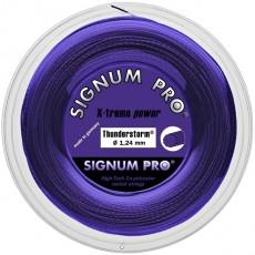 Bobine Signum Pro Thunderstorm 200m