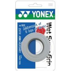 Yonex Super Grap 3 Blanc