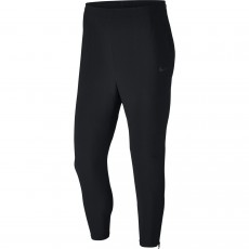 Nike Court Flex Pant Black Spring 2018