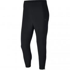 Pantalon Nike Court Flex Noir Printemps 2018