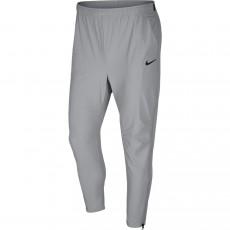 Pantalon Nike Court Flex Gris 2018