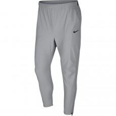 Pantalon Nike Court Flex Gris