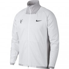 Veste Nike RF Roger Federer Indian Wells 2018
