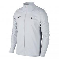 Veste Nike Rafael Nadal Open d'Australie 2018