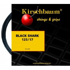 Kirschbaum Black Shark 12m