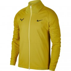 Veste Nike Rafael Nadal Indian Wells 2018