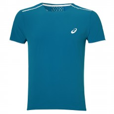 T Shirt Asics Athlete Spring Summer 2018