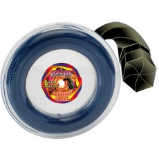 Pro's Pro Hexaspin Twist Dark Blue 200m