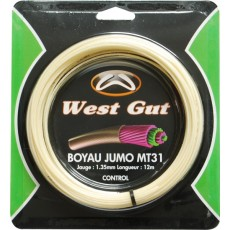 West Gut MT31 Boyau Jumo 12m