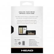 Capteur Head Tennis Sensor