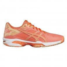 Asics Gel Solution Speed Women Limited Edition SS18