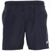 Short Lotto Lob Bleu Marine