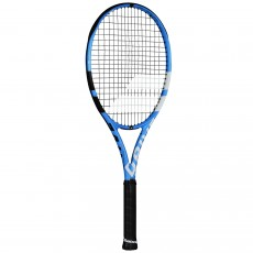 Babolat Pure Drive Tour 2018 Tennisracket