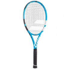 Babolat Pure Drive Team 2018 Tennisracket