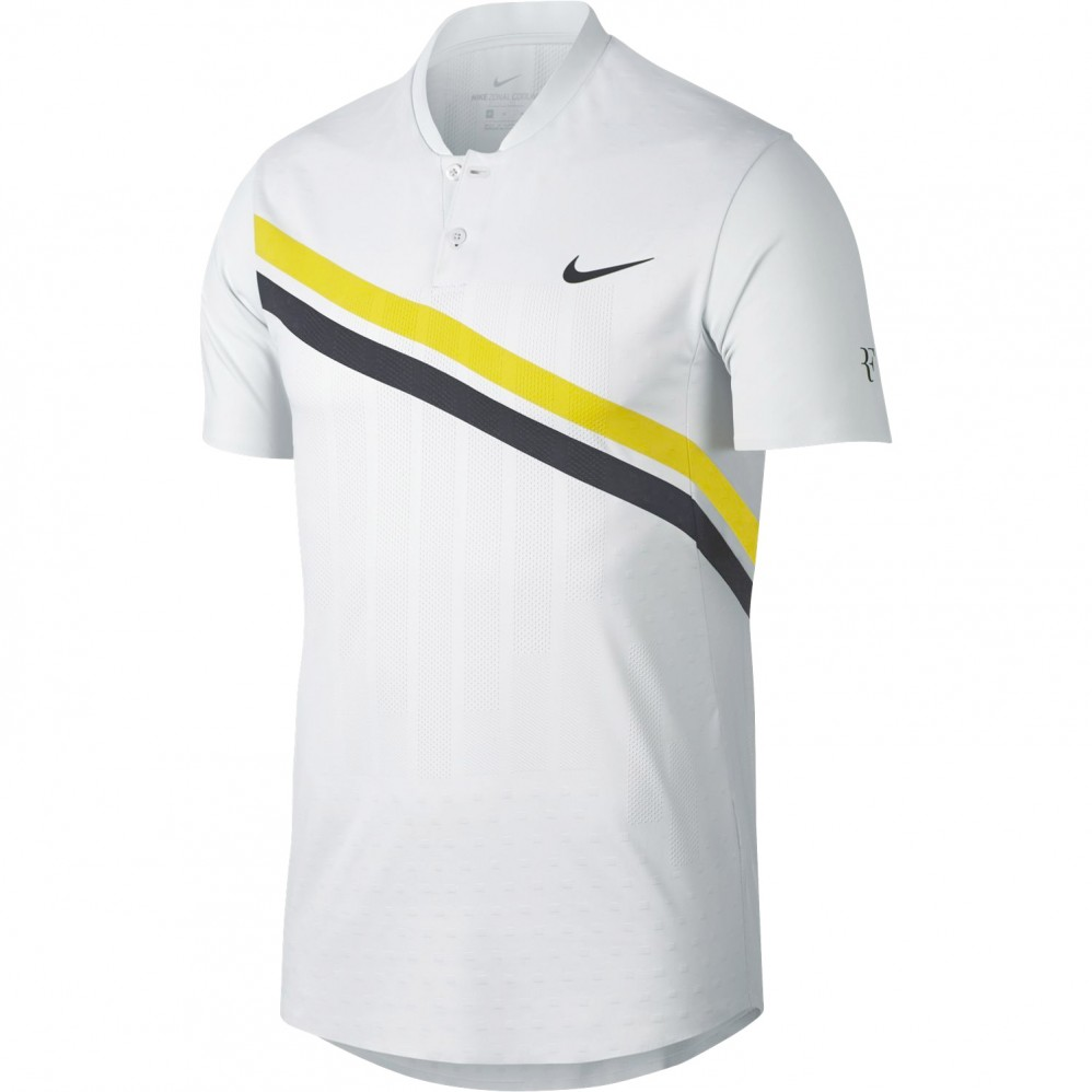 Cooling Wells Nike Polo Tennis Extreme Zonal Indian 2018 Federer qnRSzxSAF
