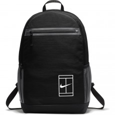 Nike Court Black Tennis Backpack