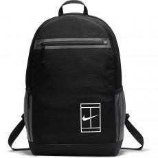 Sac à dos Nike Court Noir