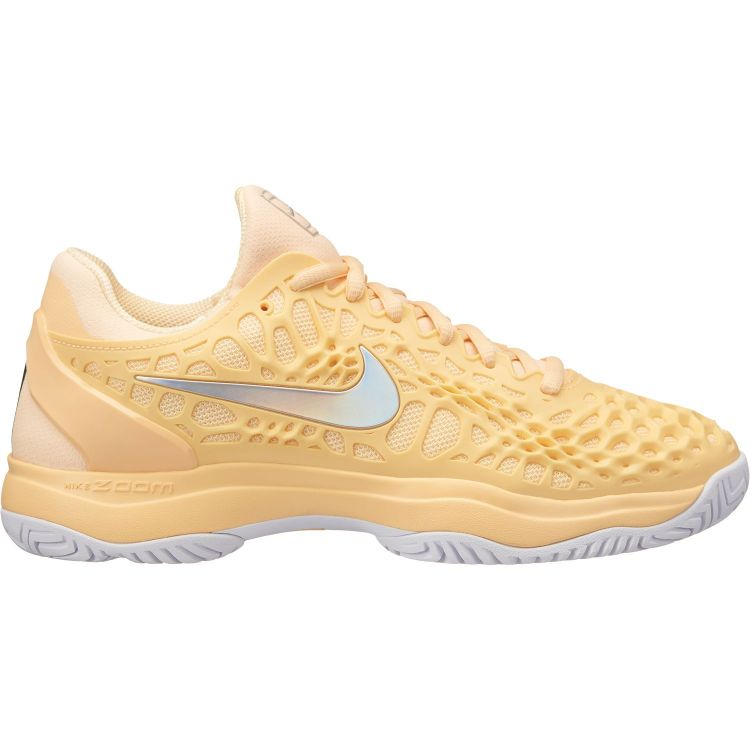 Tennis Chaussure Summer 3 2018 Extreme Nike Women Cage Zoom Femme wTwRCB