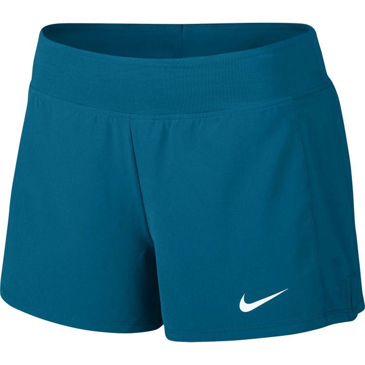 2018 Femme Nike Extreme Short Flex Eté Turquoise Pure Tennis Bleu f0aqt6