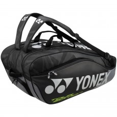 Sac Yonex Pro 9829 Black 9R