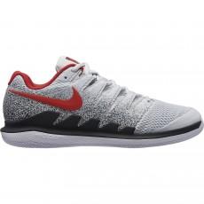 Scarpe Nike Zoom Vapor X Platinum Summer 2018