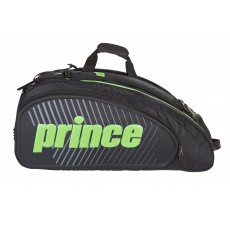 Thermobag Prince Tour Slam 12R