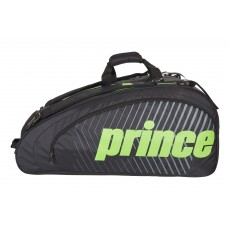 Prince Tour Challenger 9R Tennis Bag