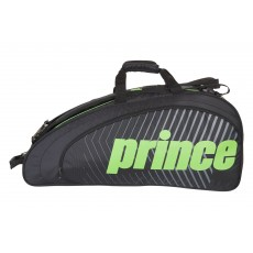 Sac de tennis Prince Tour Future 6R