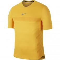 T Shirt Nike AeroReact Rafa Nadal Monte Carlo Summer 2018