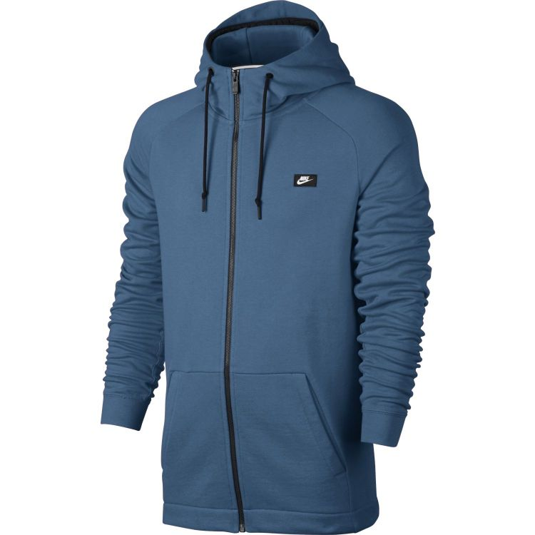 veste capuche nike modern hoodie t 2018 extreme tennis. Black Bedroom Furniture Sets. Home Design Ideas