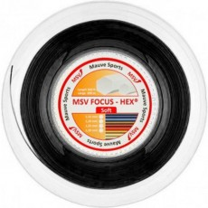 MSV Focus HEX SOFT 200m
