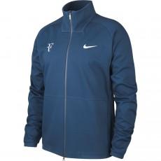 Veste Nike RF Roger Federer Paris Été 2018