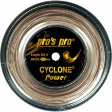 Bobine Pro's Pro Cyclone Power 200m
