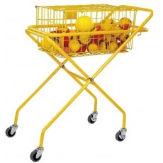 Pro's Pro B-200 Tennis Ball Cart