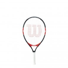 Racket Wilson Junior Federer 21