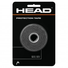Bande de protection Head Protection Tape Noir 5m