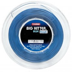 Bobine Tourna Big Hitter Blue Rough 220m