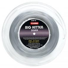 Bobine Tourna Big Hitter Silver 200m