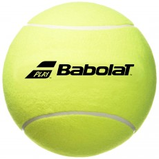Babolat Play Jumbo Tennis Ball