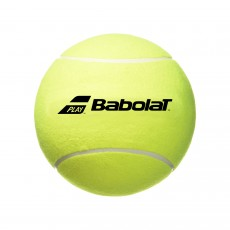 Babolat Play Midsize Jumbo Tennis Ball