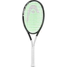 Raquette Head Graphene 360 Speed MP Lite Non Cordée