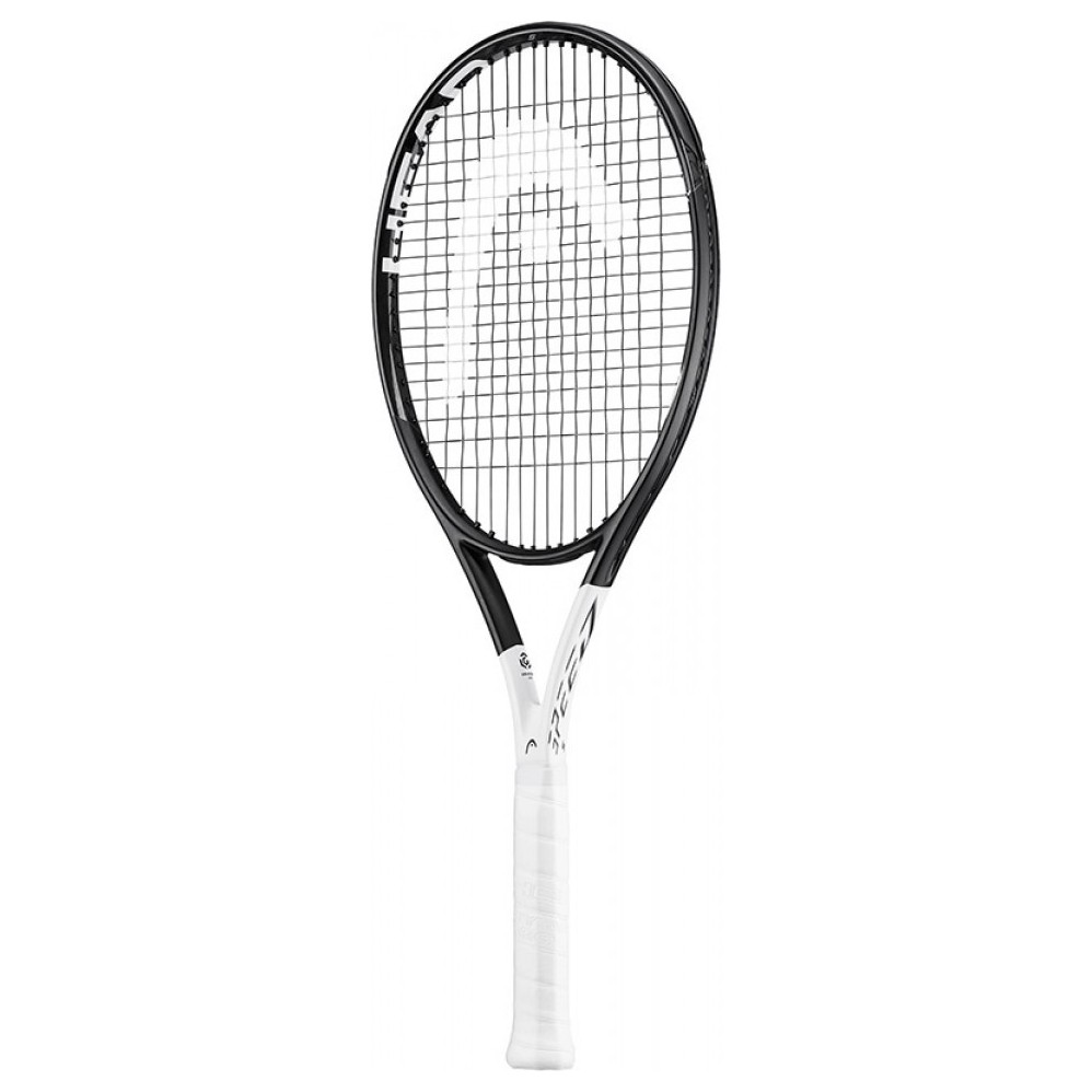 Raquette Head Graphene 360 Speed S Non Cordée