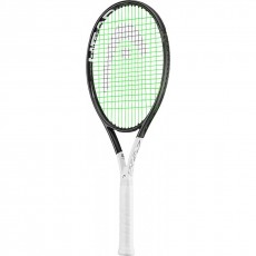 Raquette Head Graphene 360 Speed Lite Non Cordée